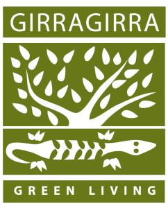 Girragirra Green Living